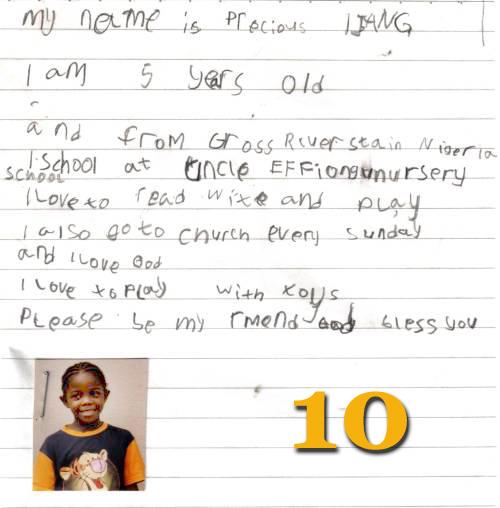 Nigerian_Pen_Pals_Letters